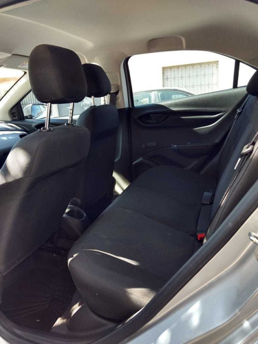 chevrolet onix joy 5p 1.4n ls mt+