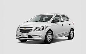 chevrolet onix joy ls+ 1.4 n