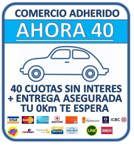 chevrolet onix joy! nuevo plan nacional!! 0% de interes  #fc