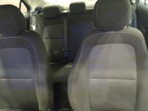 chevrolet onix joy plus 4 puertas sedan entrega ya 123