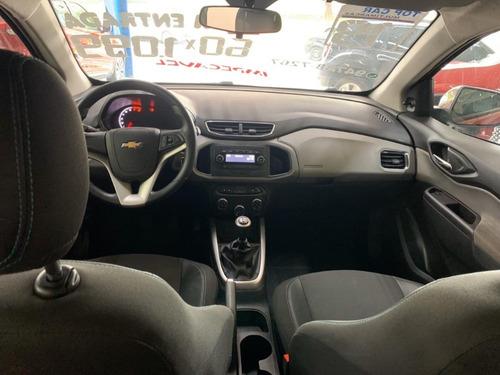 chevrolet onix lt 1.0 flex carro para aplicativo uber 99