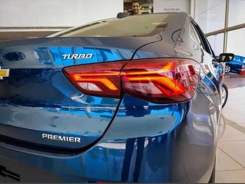 chevrolet onix plus 1.0 turbo premier i mt av p01