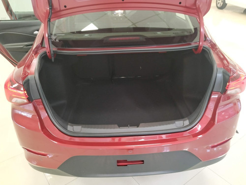 chevrolet onix plus 1.2 tech 4 puertas creo 224128 #3