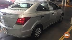chevrolet onix plus joy 1.4 sedan 4p linea 2020 aa