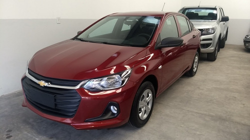 chevrolet onix plus okm 2020 ilarioautos