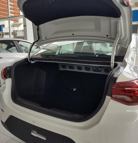 chevrolet onix plus premier 1.0 turbo 2020
