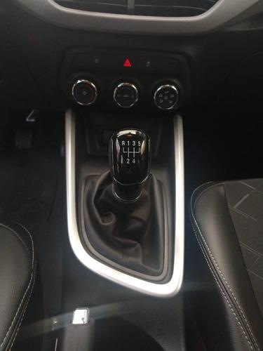 chevrolet onix plus premier 1.0 turbo manual #2