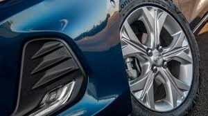 chevrolet onix plus premier ii 1.0t automatico 4p sedan aa