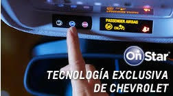 chevrolet onix premier 1.0 turbo manual wifi  2020 #1