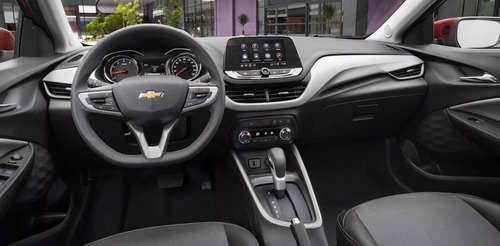 chevrolet onix premier 1.0at 2020 ( lucas)