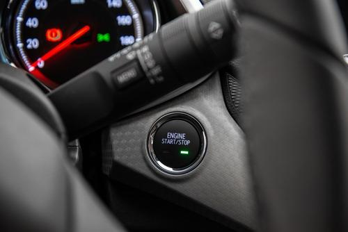 chevrolet onix  premier automático 1.0 turbo entrega ya #1