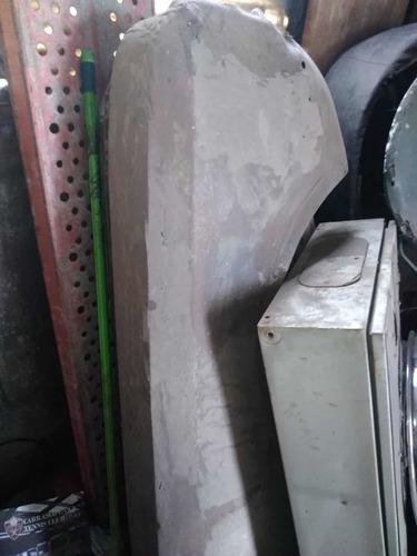 chevrolet opala 2.5 4 cilindros