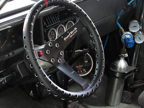 chevrolet opala 4.1 turbo comodoro sl/e 12v álcool 4p manual