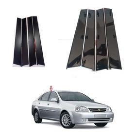 Chevrolet Optra  Remplazos De La Pieza Original ,4 Piezas