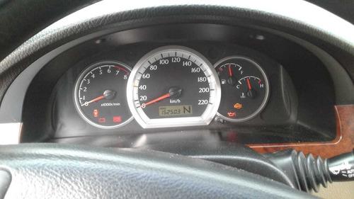 chevrolet optra 2005, 1.800cc automatico en muy buen estado!