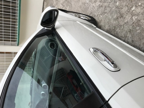chevrolet optra advance 2011 sunroof unico dueño
