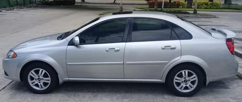 chevrolet optra advance t/a sedan 2010 ,unico dueño, automat