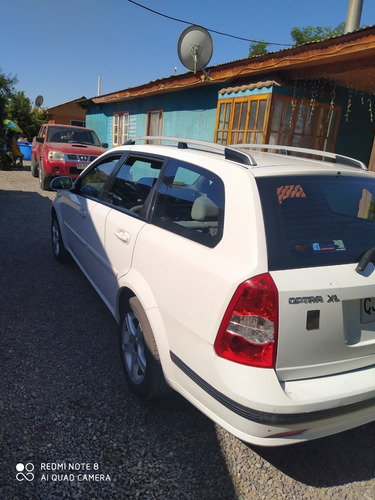 chevrolet optra, año 2010 full equipo