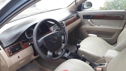 chevrolet optra desing 2006 modelo desing 2006