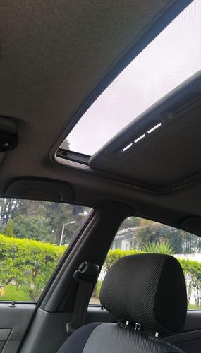 chevrolet optra hatchback lt 1.8 cc mecánico