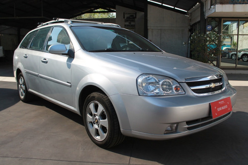 chevrolet optra limited año 2012