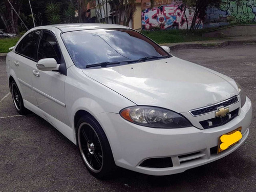 chevrolet optra optra advance