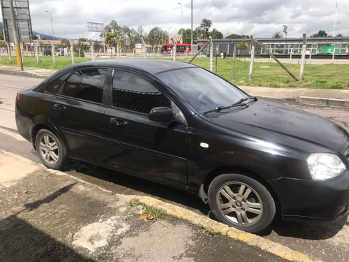 chevrolet optra optra full equipo