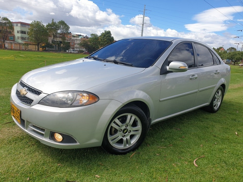 chevrolet optra optra mt