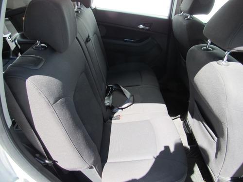 chevrolet orlando 2.0 diesel ls auto