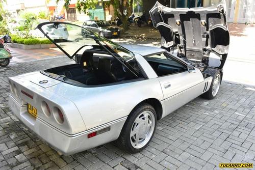chevrolet otros modelos 1992