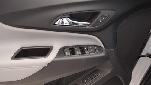 chevrolet otros modelos equinox 1.5 turbo premier mc