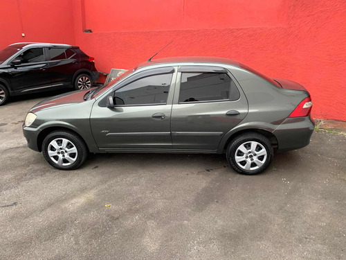 chevrolet prisma 1.0 joy flexpower 4p 2010/2010