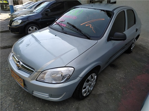chevrolet prisma 1.0 mpfi vhce joy 8v flex 4p manual