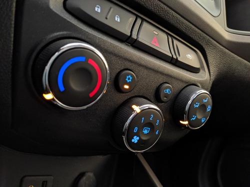 chevrolet prisma 1.4 flex ltz automatico 2016 sem entrada