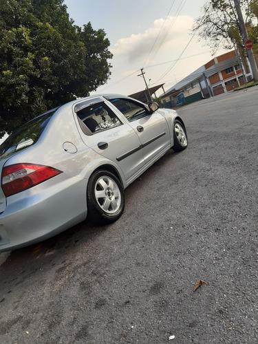 chevrolet prisma 1.4 joy econoflex 4p 95 hp 2009