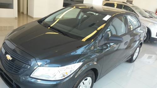 chevrolet prisma 1.4 joy ls 98cv 2018 sep ab