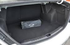 chevrolet prisma 1.4 joy ls 98cv - aceptamos tu vehículo #8