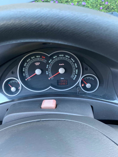 chevrolet prisma 1.4 maxx econoflex 4p 89 hp 2009/2010