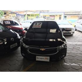 Chevrolet Prisma 1.4 Mt Lt 2016/2017