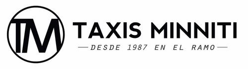 chevrolet prisma 2017 lt 1.4 8v 0 km taxi / financiacion