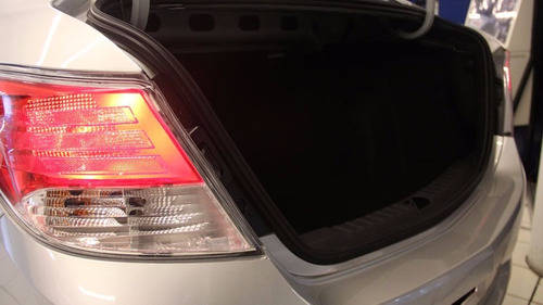 chevrolet  prisma joy 1.0 okm  2017 u$$ 14.890.- entrega inm