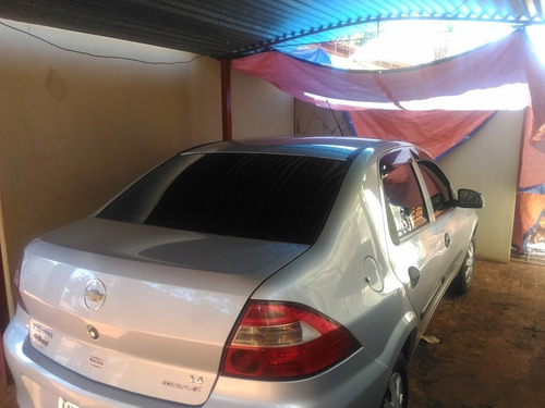 chevrolet prisma joy 1.4 flex 4 portas 2007
