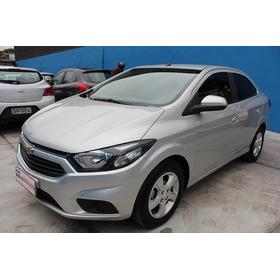 Chevrolet Prisma Lt 1.4 8v ( Carro Econômico ) 2019