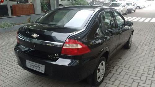 chevrolet prisma lt 1.4 8v econoflex 2011/2012 0369