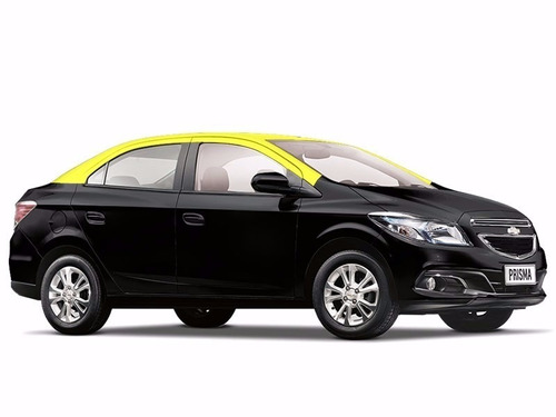 chevrolet prisma ltz 1.4 n disponible taxi auto corsa #mp