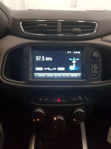 chevrolet prisma ltz automático venta a todo el país #2