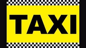 chevrolet prisma taxi lt 0km ac