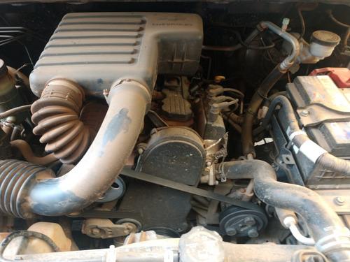 chevrolet / s 10  2.4  lt fd2  13  13  zm automóveis