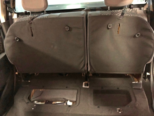 chevrolet s-10 advantage 2.4 flex cabine dupla