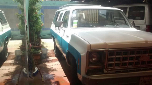 chevrolet s-10 tipo carry